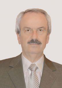 Ανδρέας Λ. Πετράκης