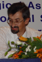 Αθανάσιος Γ. Τριανταφύλλου